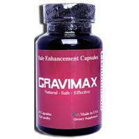 CRAVIMAX-PRO Made in USA new 2017